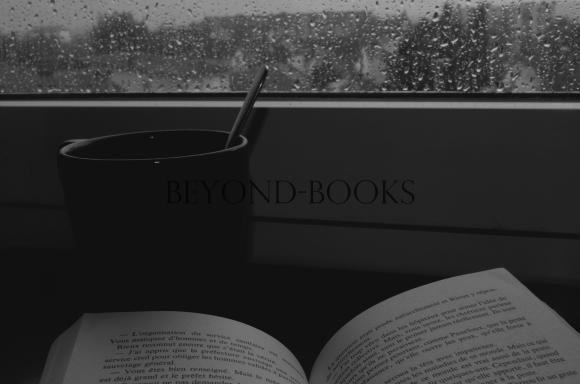 http://beyondbooks.cowblog.fr/images/01.jpg