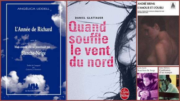 http://beyondbooks.cowblog.fr/images/Lectures1.jpg